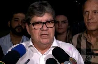 Azevêdo avalia PDT ou REDE como futuro partido; trabalhistas atraem por conta de Ciro