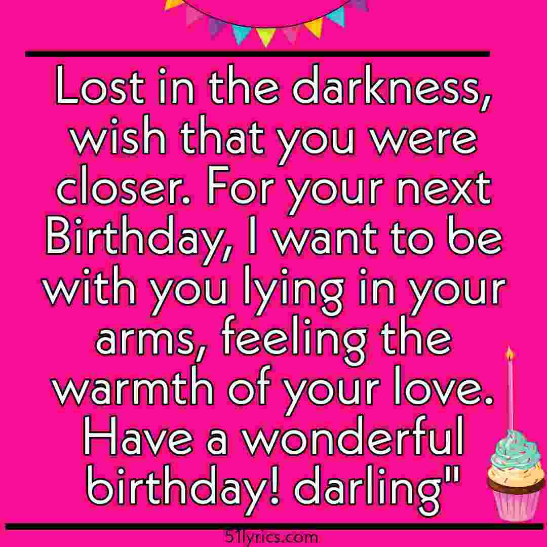 husband quotes, long distance birthday messages for husband, long distance relationship birthday quotes and messages, husband birthday sayings, 1st birthday long distance husband quotes