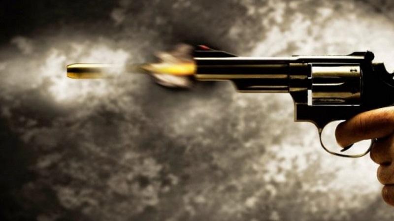 Mais um assassinato é registrado em Petrolina nesta madrugada (10) - Portal Spy Notícias de Juazeiro e Petrolina