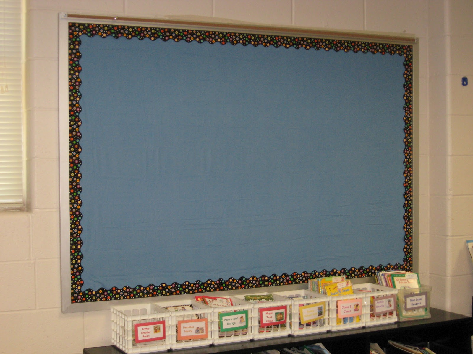 Bulletin Boards More Than You Will Ever Want To Know Mandy S Tips For Teachers
