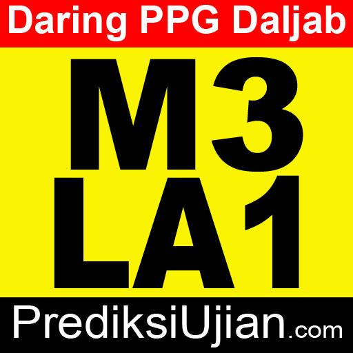 Jawaban Formatif M3 LA1 Profesional - Folktale