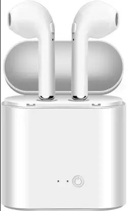 5 Best True Wireless Earbuds Under 1,000