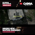 Negro Bué - Meu Senhor Eu vim pedir (feat. Matias Damásio) (2020) [Download]