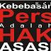 MOI NTB Sesalkan Sikap Oknum Polisi Polresta Mataram Terhadap Wartawan
