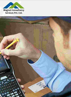 Magnot Consultancy Services Pvt. Ltd. (MCSPL)