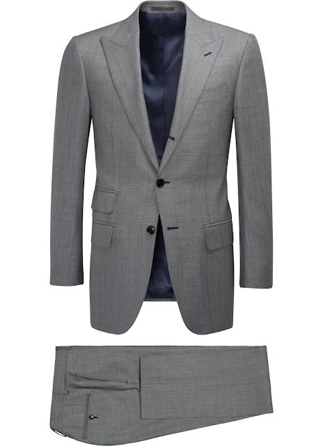 http://us.suitsupply.com/en_US/suits/washington-grey-birds-eye/P4979I.html?cgid=Suits&prefn1=styleFit&prefv1=Contemporary-Washington
