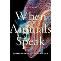 https://nyupress.org/9781479863136/when-animals-speak/