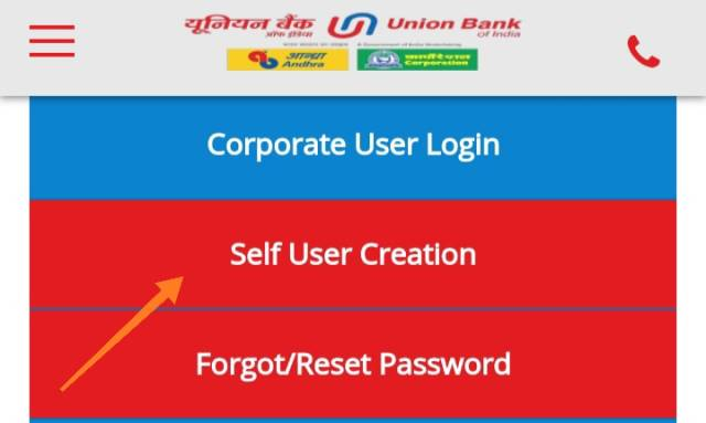 Union bank net banking kaise activate kare
