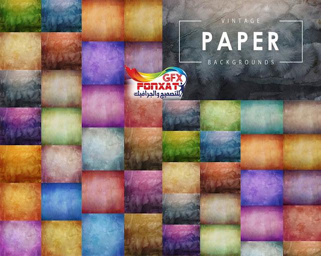 Vintage.Paper.Backgrounds.Bundle.jpg
