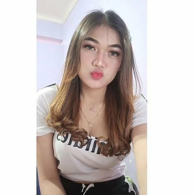 Susy Wanita Single Surabaya Janda Cari Suami Serius Janda Muda Seksi