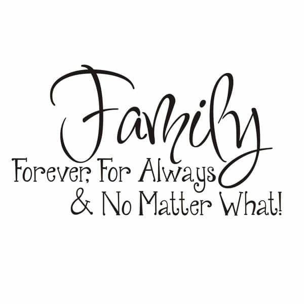 international family day 2020 images quotes