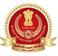 SSC SI & ASI Bharti 2019