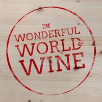 Wonderful World of Wine with Kim Simone, Mark Lenzi