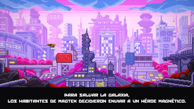 SuperMagBot_Magtek