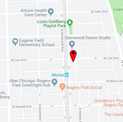 CWB Chicago: Rogers Park woman sexually aulted, beaten by ... on chicago green line map, blue line, yellow line, chicago transit route map, pink line, jackson/state, chicago rail yards map, chicago red-light district map, chicago l line map, chicago rapid transit map, brown line map, chicago the loop map, lake/state, union station, chicago south shore line map, the loop, south shore line, chicago transit authority, chicago commuter rail map, cta lines map, brown line, purple line, chicago transit line map, pink line map, chicago subway station map, chicago l stations map, chicago el map, orange line, green line, metro line map, chicago train map, united states line map, clark/lake,