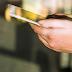 Nederlanders gebruiken steeds vaker smartphone voor onderlinge betalingen