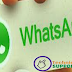 500+ technology related WhatsApp groups Join links Fresh and new
