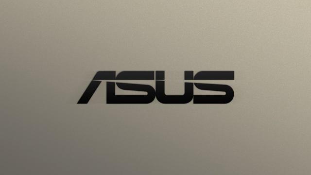 Cara Mengatasi Laptop Asus Lemot Walaupun RAM 2GB