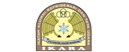 Berdirinya Ikatan Alumni Teknik Refrigerasi dan Tata Udara Politeknik Negeri Bandung (Poltek ITB) tanggal 3 Mei 2008