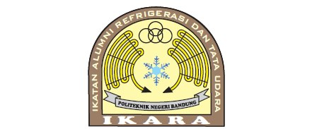 Kontak kami apabila ada pertanyaan mengenai IKARA