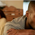 3 things to never do if you catch a partner cheating