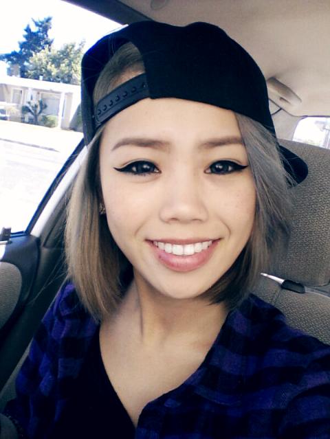 Get Asian Hair 17