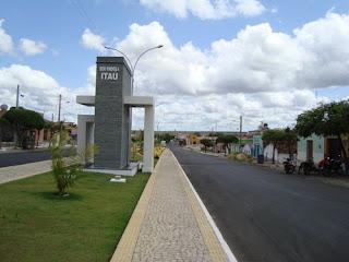 Itaú Rio Grande do Norte fonte: 1.bp.blogspot.com