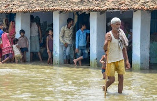 cpi-ml-will-raise-flood-in-assembly