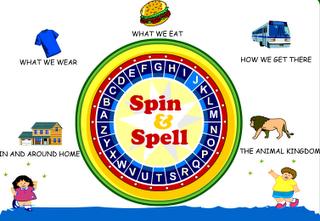 http://www.spinandspell.com/