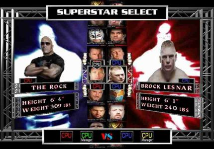 Download wwe shutdown 2 Highly Compressed Game For PC