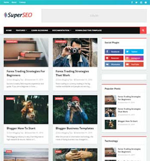 super-seo-optimized-pro-responsive-template