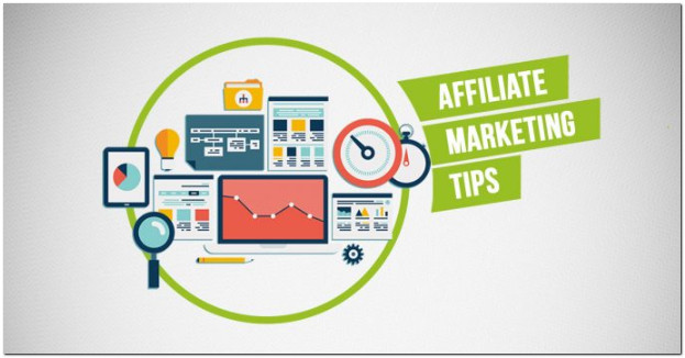 15 Proven Strategies for Affiliate Marketers, Web Publishers, and Bloggers to Maximize New Years Seasonality