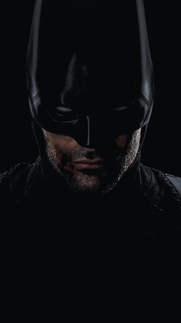 Batman Robert Pattinson phone wallpaper amoled in 1080 x 1920 pixels