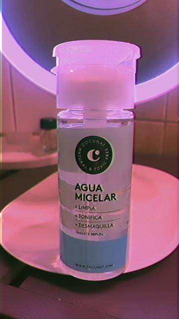 Agua-Micelar-cocunat