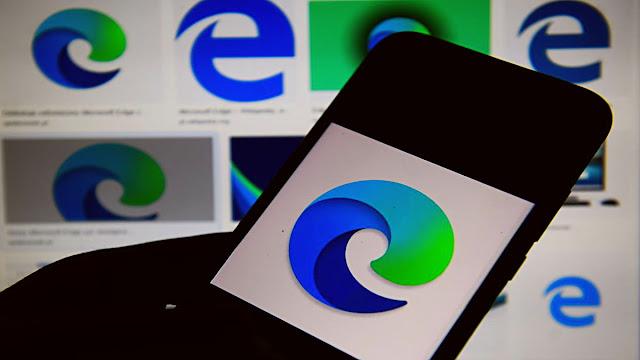 Chrome'u Geçmeye çalışan Yeni Özelliklerle Microsoft Updates Edge, tarayıcı savaşlarında Chrome'u yenecek gibi göründüğü için bir dizi heyecan verici yeni özellikleri güncelledi.