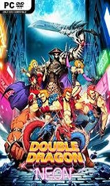 download - Double Dragon Neon-DARKSiDERS
