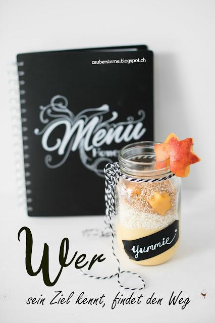 foodblog schweiz, müesli, frühstück, foodphotography schweiz, chalkboard schweiz