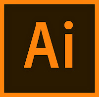 Download Gratis Adobe Illustrator CS6 Full Version Terbaru 2020 Working