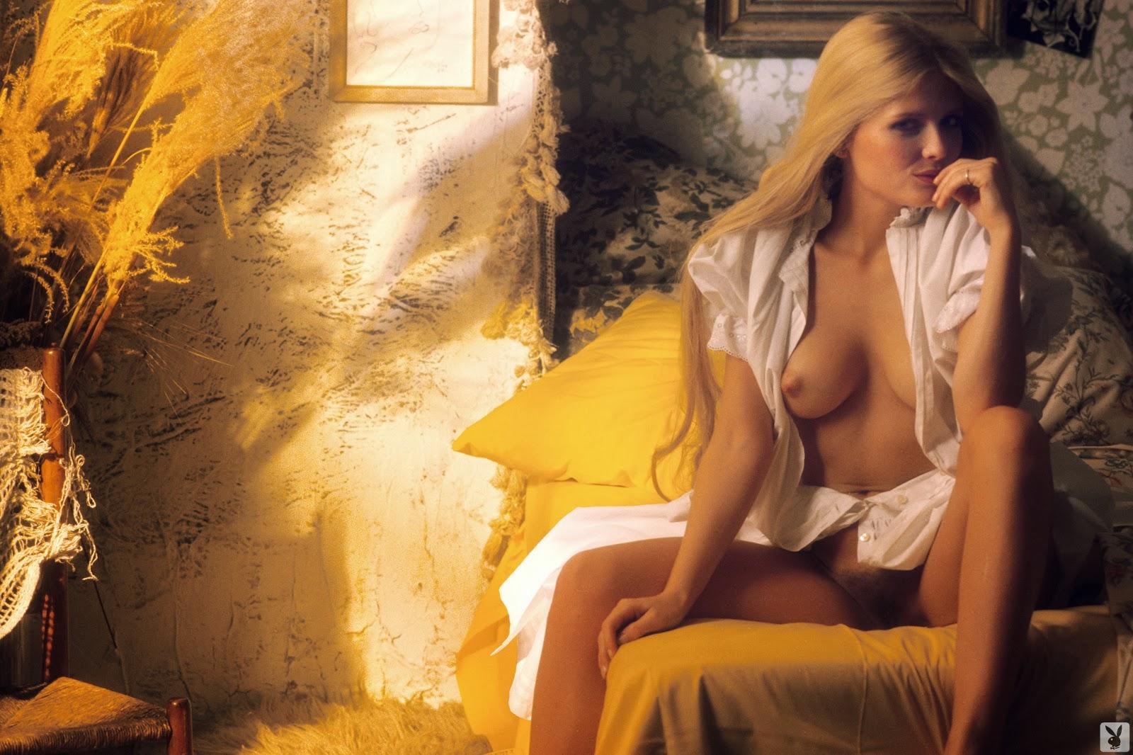 Diy breasts huge - 3 6