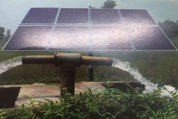 how-to-apply-solan-pump-haryana-sarkar-online-saralharyana-portal