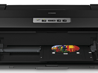 Epson Artisan 1430 Driver Download - Windows, Mac