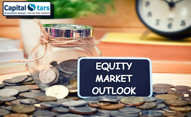 Capitalstars Update: Equity Market Outlook