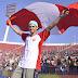 Juegos Olímpicos 2016: Más deportistas peruanos clasificados a Río