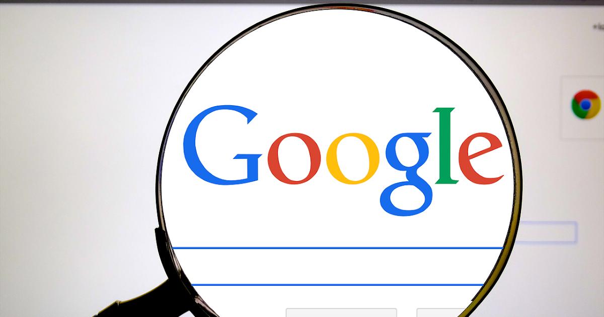 6 Gaji Karyawan di perusahaan google