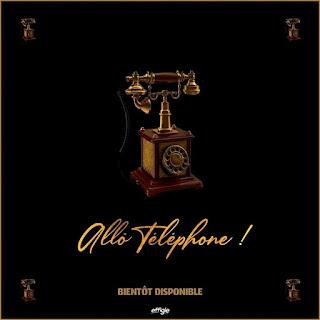 • Fally Ipupa - Alló Téléphone! [Ndombolo]