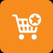 تطبيق جوميا للتسوق