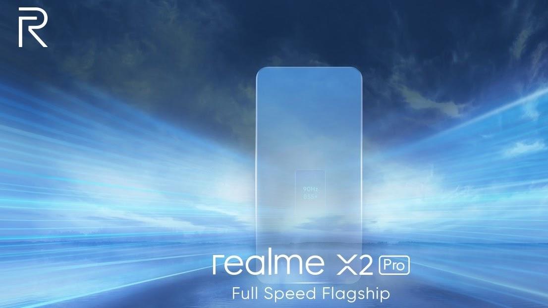 Pengalaman Klaim Garansi Realme X2 Pro Dan Xt Service Center
