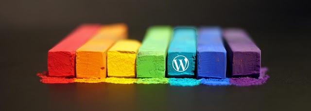 WordPress Resource Blogs You Should Be Following - 2016/2017