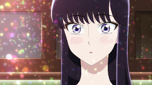 Koi wa Ameagari no You ni ~ 2