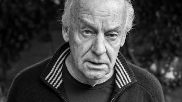 Las guerras mienten   por Eduardo Galeano